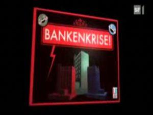 bankenkrisenmonopoly
