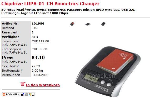 biometricschanger_wwwschneeseicherch