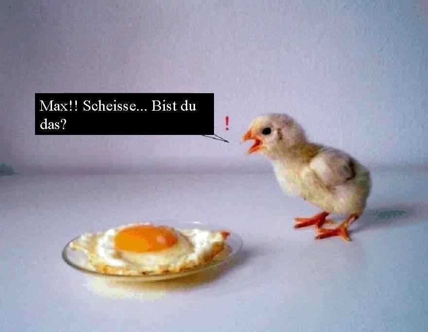 bistdudas_wwwschneeseicherch