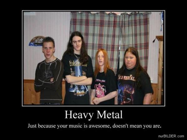 heavymetal_wwwschneeseicherch