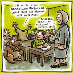 kopfgefressen_wwwschneeseicherch