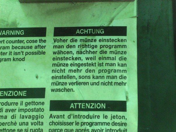 muenze_wwwschneeseicherch