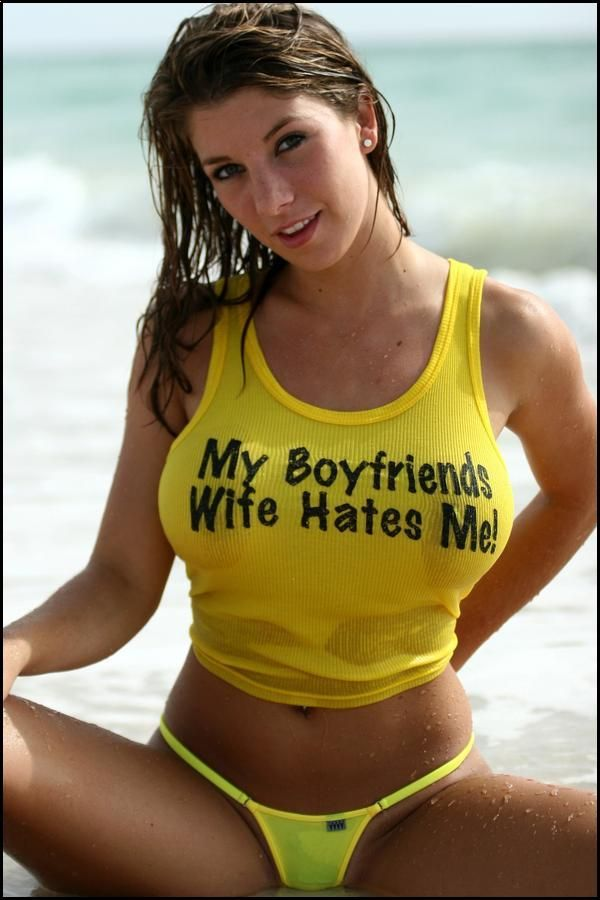 myboyfriendswifehatesme_wwwschneeseicherch