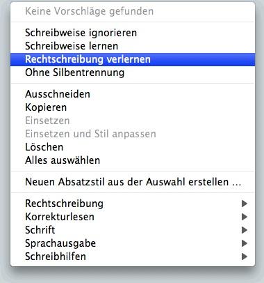 rechtschreibungmac_wwwschneeseicherch