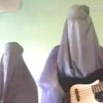 Burka Band – Burka Blue