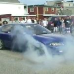 Burnout-Fail