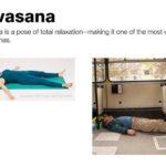 Die Ursprünge des Yogas