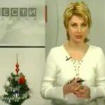 Extrem-Russisch
