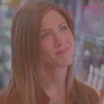 Heineken-Werbung mit Jennifer Aniston