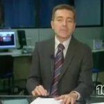 Newsroom-Fight