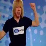 Schweden sucht den Superstar…