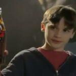 Die 11 besten Superbowl-Werbungen