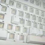 Die Guttenberg-Tastatur