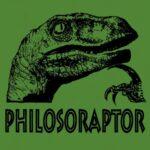 Neue Dinosaurierart wurde entdeckt